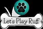 LetsPlayRuff-Logo